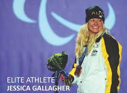 jess-gallagher