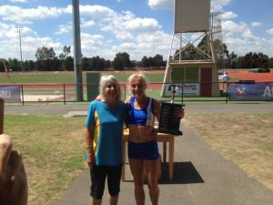 Vic Country Champs 3